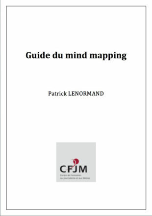 Lenormand_Mind-mapping-VF